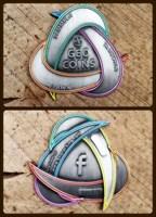 FB Coin