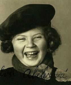Eva Abelesová