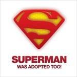 Superman Fam