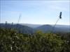 06.umas das vistas do cume log image
