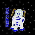 Arf2-D2