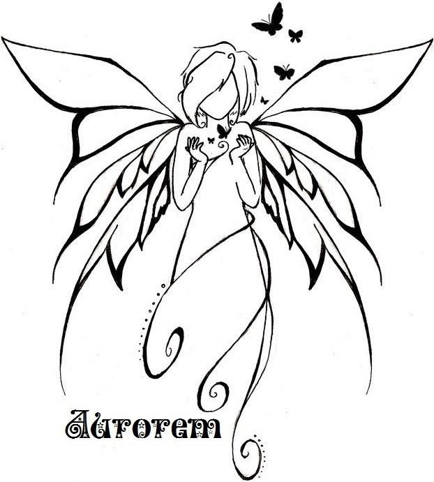 avatar de aurorem
