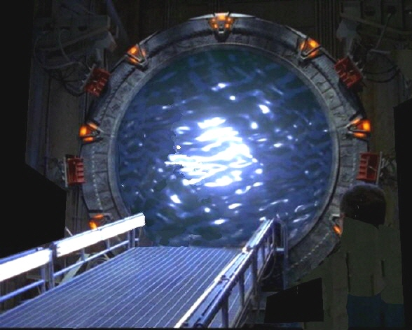 Gc2gty4 stargate p21157 hawaiian tb wormhole traditional cache in hawaii united states - Portal entree ownership ...