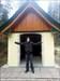 Meine Kapelle