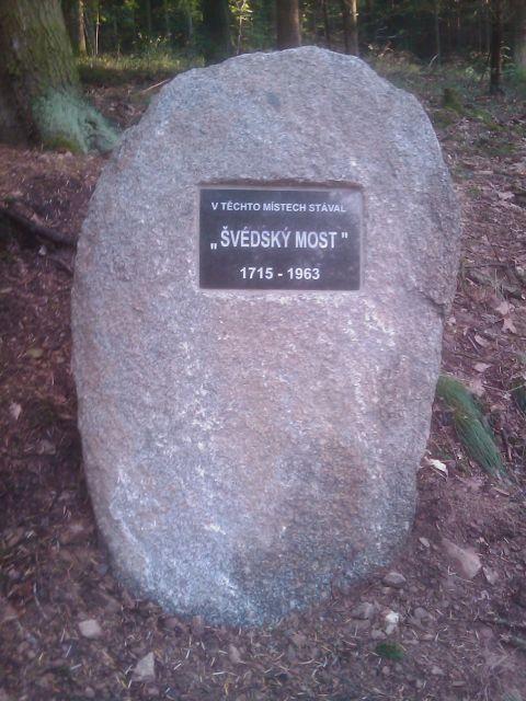 Pametni kamen