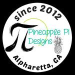 pineapple_pi