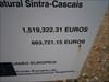 1,519,322.31 € III