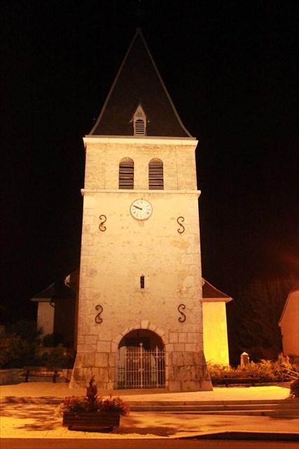 Eglise du Sappey 05.JPG (110984 octets)