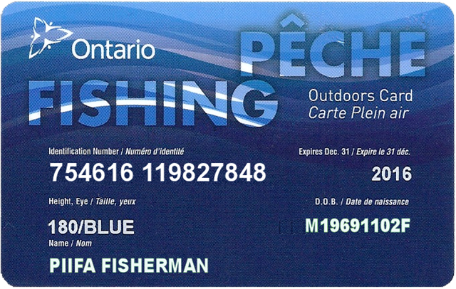 Gc6j0g1 look dad i cached a big fish unknown cache for Where to get a fishing license