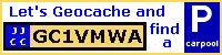 e9df71d7-e9e5-4da7-9449-9cca7b34986f.jpg