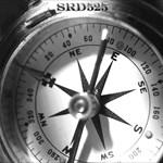 SRD525