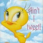 tweety1961