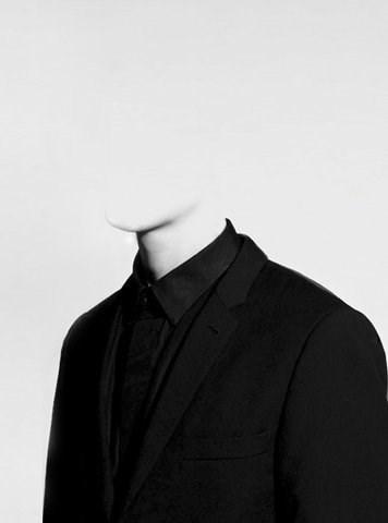 avatar de blexbolex