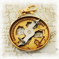 swama Astrolabium