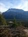 BCP100 - Banff - In context