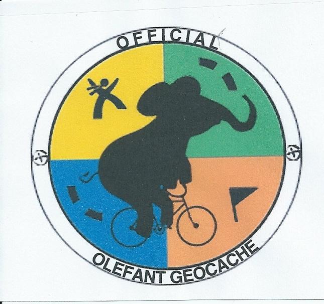Olefant