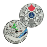 coin_signal-the-frog-december-06-CANADA