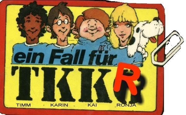 avatar de TKKR