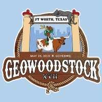 GeoWoodstock 2019