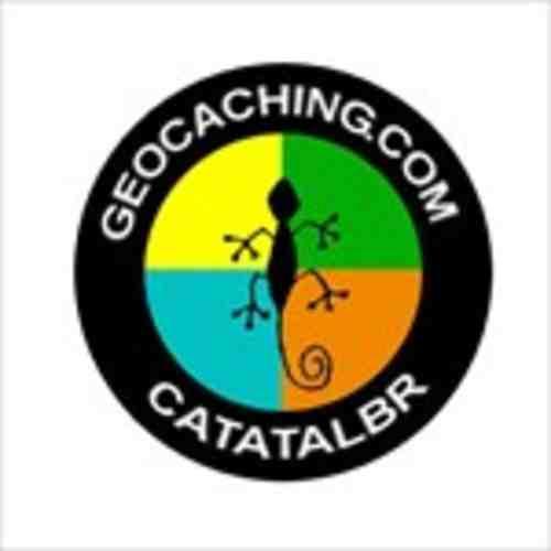 catatalbr