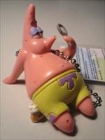 Patrick Starfish - Race to Bikini Bottom