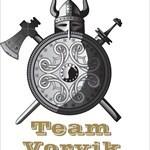 Team Vorvik