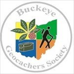 Buckeye Geocachers