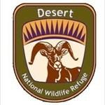 DesertNWR