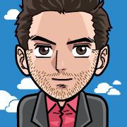 avatar de misterbenj34