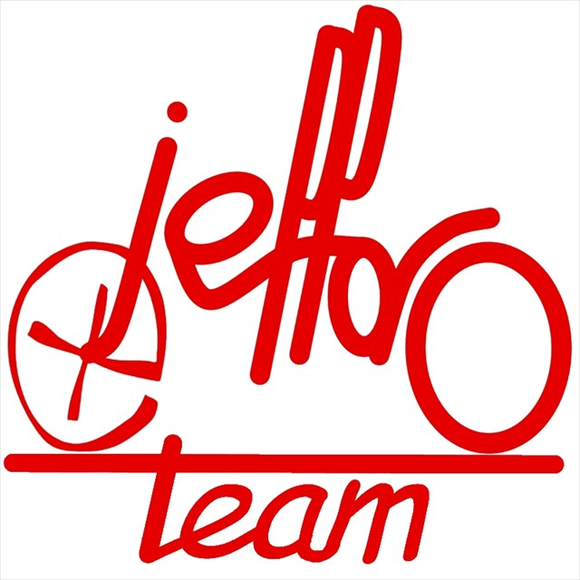 avatar de Jeffdo Team