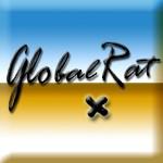 GlobalRat