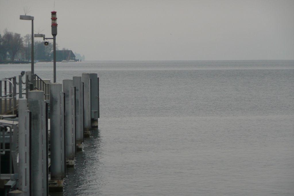 Zurich Bay