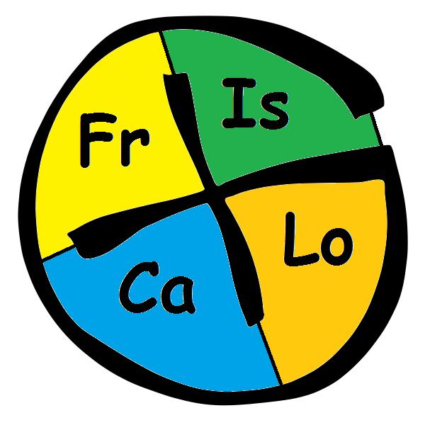 avatar de Friscalo