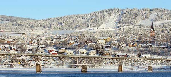 Gc2jdpx The Decision Is Lillehammer Traditional Cache In