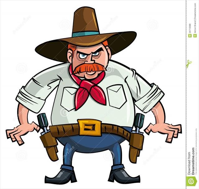 avatar de far-west