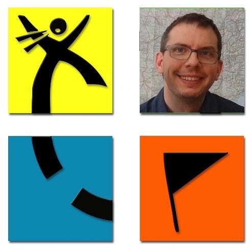 avatar de Sebgj