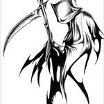 The Cache Reaper