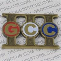 GCC 08 2008-F