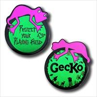 GecKos — Neon