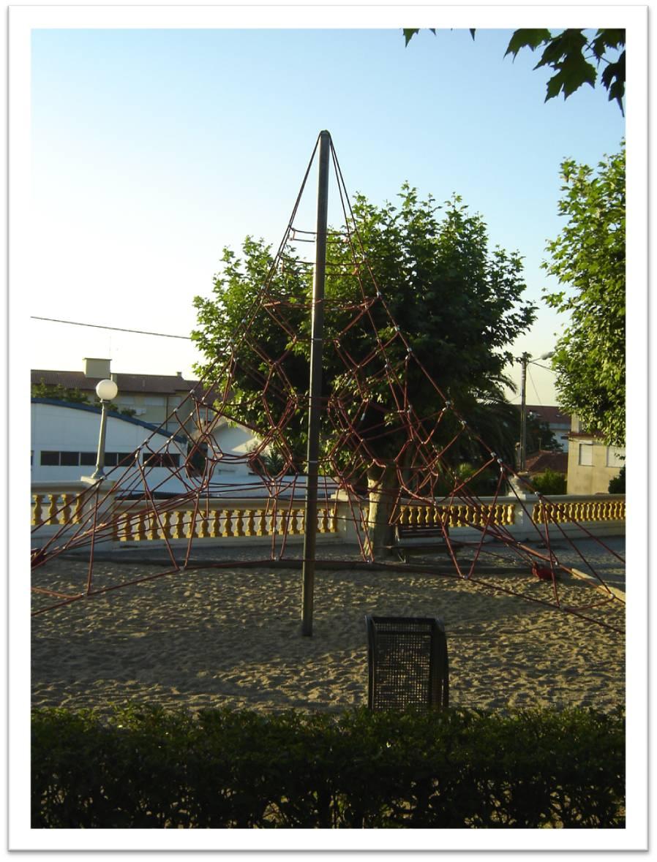 Parque Carlos Reis 2