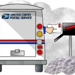 mailman72432
