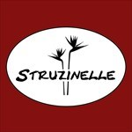 Struzinelle