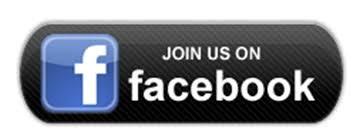 Melde dich für die Facebookgruppe an!