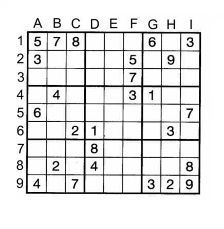 ebbce338-d58b-41e2-b3c3-436c7d750ddb.jpg