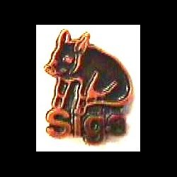 Sigs Pig Lapel Pin.jpg