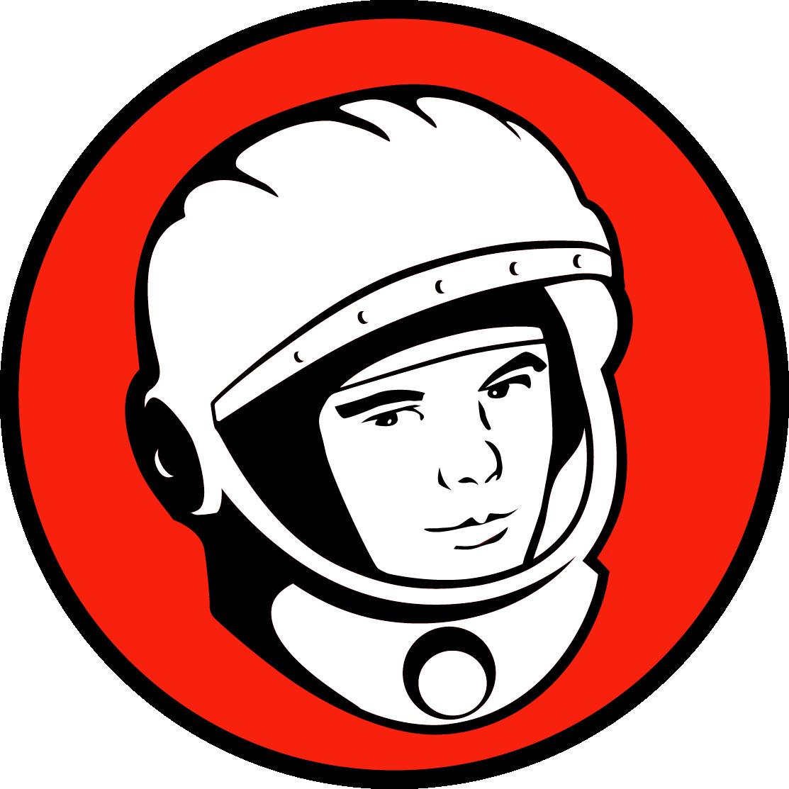 Oficiální logo