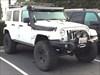 I like Jeeps 3