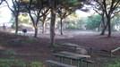 04 parque log image