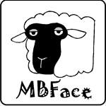 MBFace