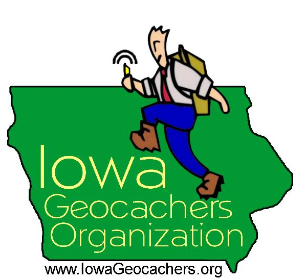 Iowa Geocachers Org